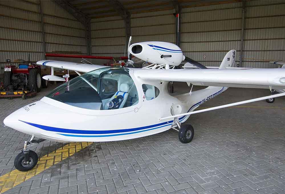 AirMax-SeaMax